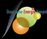 DEK-logo3
