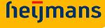 heijmans-logo2