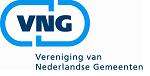 logo-VNG
